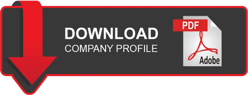 download-profile