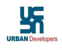 Urban-Developers