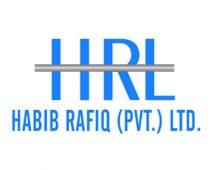 habib-rafiq